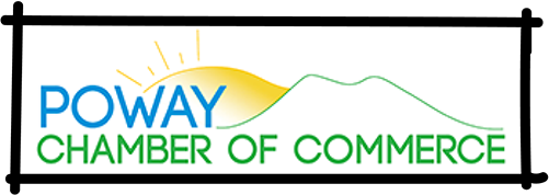 poway chamber of commerce
