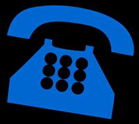 telephone img