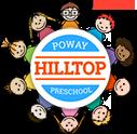 poway hilltop preschool